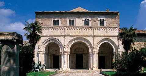 abbazia-san-clemente-casauria