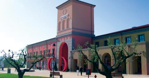 citta-santangelo-village