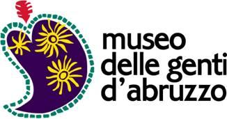 logo-museo-delle-genti-dabruzzo