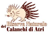 logo-oasi-calanchi-atri-ok