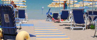 vacanza_senza_barriere