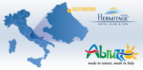 hotel-abruzzo-silvi-marina