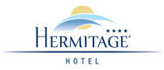 Hotel Hermitage Silvi